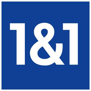 1und1_Logo_RGB_03_9b0c9de88a