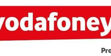 Vodafone Yu, nuevas tarifas