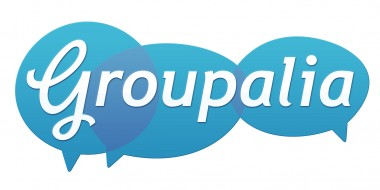 Logo_Groupalia