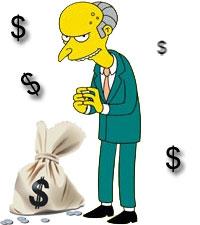 ¿Depósitos o Cuentas Remuneradas? La elección