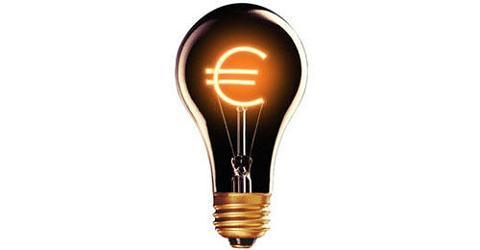 facturas-electricas