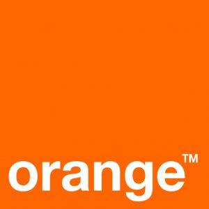 logo-orange-1024x1024