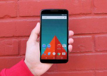 El mayor error que puedes cometer al comprar un smartphone