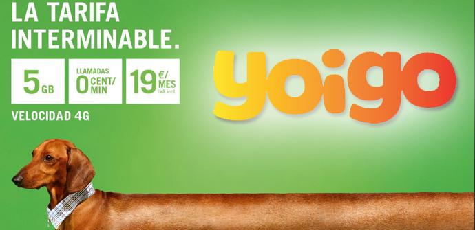 yoigo-la-del-0-5-GB