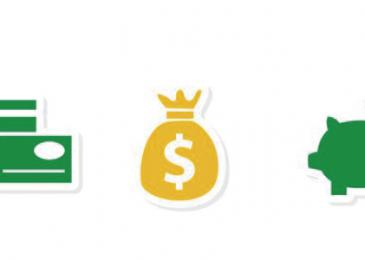 Cinco apps gratuitas para controlar tus gastos