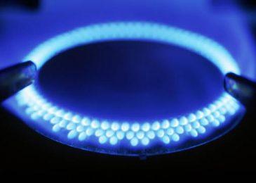 Tarifas del gas: siguen subiendo