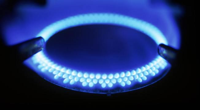 estafas_revision_gas