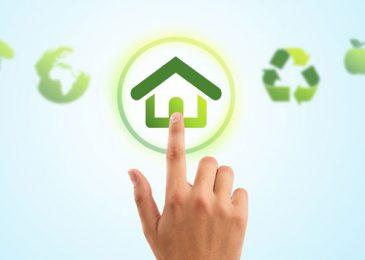 Consumo eficiente en el hogar