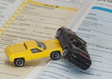 ¿Termina la guerra de precios entre aseguradoras?