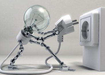 Tarifas online de Luz, un 11% más baratas