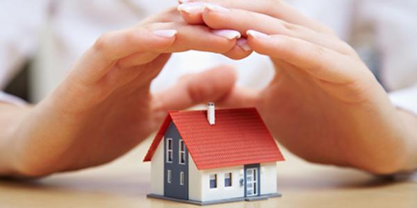 Contenido y Continente seguros hogar ahorrame.com