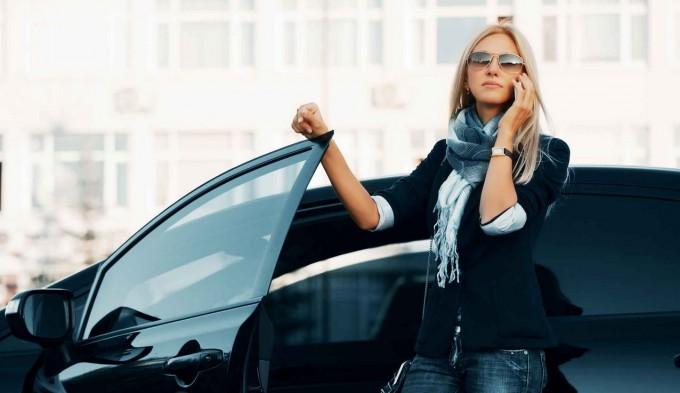 coberturas para acertar seguro coche ahorrame.com