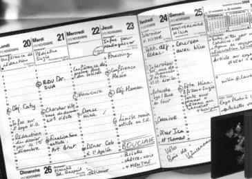 ¿Necesitas organizar tus tareas? Estas son tus apps