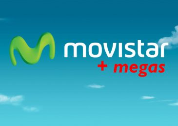 El exceso de datos en Movistar… se paga