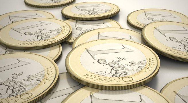 comision_sacar_dinero_efectivo_bancos