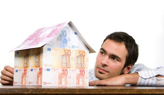 hipoteca-cuota-plazo
