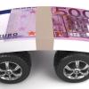 Tu coche, tu préstamo ¿cómo funciona?