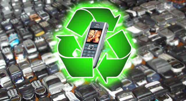 Reciclar ahorrame.com