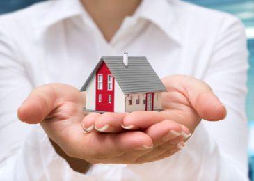 ¿Sabías que tu seguro de hogar cubre…?