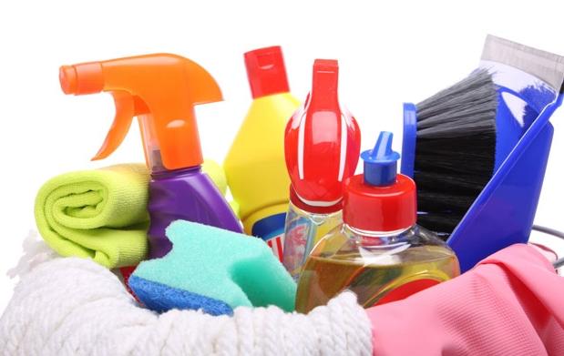 Toca limpieza al menos ahorra tiempo ahorrame - Limpieza de hogares ...