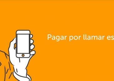 Llama GRATIS con BOIZU.com (a cambio de publicidad)