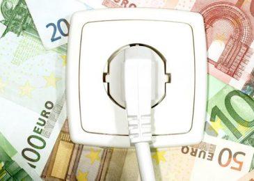 ¿Estás pagando el mejor precio por la luz?