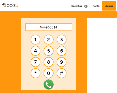 screencapture-www-boizu-com-dialer-1434878683987