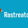 Presentamos @Rastreator, el comparador líder del mercado