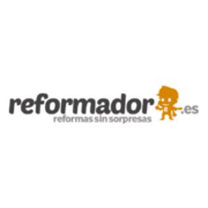 reformador-es-606498_606498