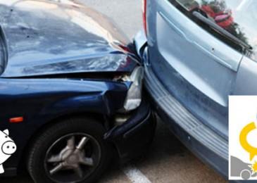 El parte amistoso de accidentes digital: iDEA