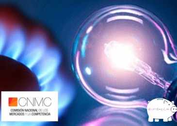 ¿Cómo saber qué tarifas de Luz y Gas nos convienen?