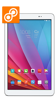 Huawei Mi Esencial Tablet