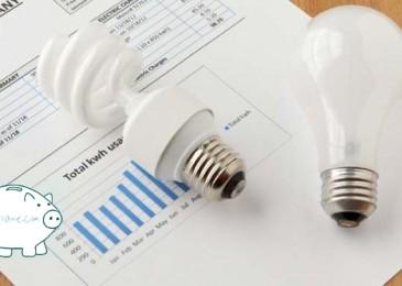 ¿Se puede ahorrar cambiando de tarifa eléctrica?