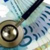 ¿Por qué decidimos contratar Sanidad privada?