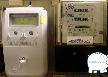 ¿A qué horas es más barata la electricidad?