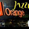 Orange TV ya en Jazztel