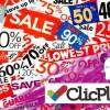 Todas las ofertas las tienes en ClicPlan