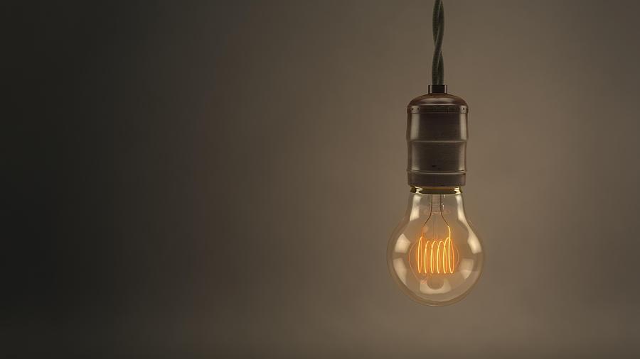 ofertas de luz y gas