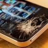 Se te ha roto el móvil… ¿ahora qué?
