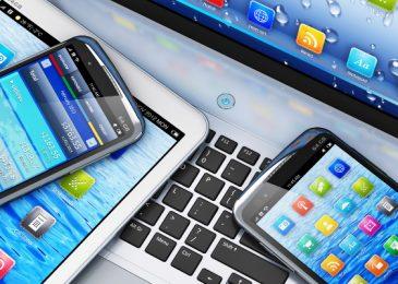 ¿Nuestro dispositivo favorito? El móvil