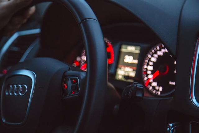 seguro de auto se incrementa