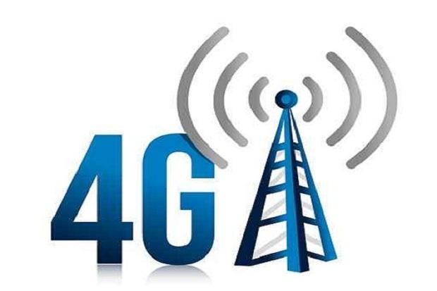 velocidades de internet móvil