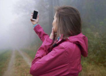 ¿Qué velocidades de internet móvil hay?
