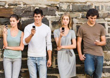 ¿Tu tarifa móvil? mejor a medida