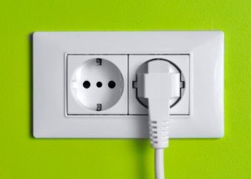 Bono Social de la electricidad, sí, pero menos