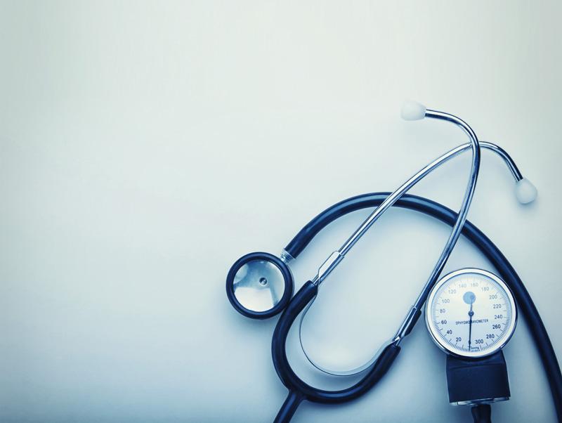 seguros médicos y autónomos