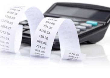Autónomos y fiscalidad: novedades para 2017
