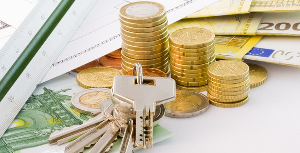 gastos de la hipoteca
