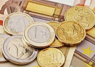 Sube el salario mínimo (SMI) y se mantiene el IPREM