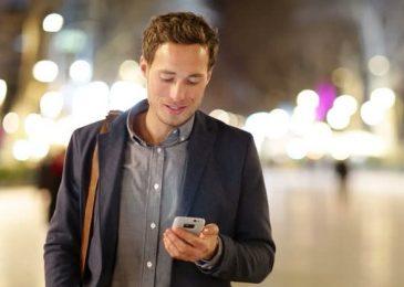 Lebara móvil: ilimitadas y 3 Gb a mitad de precio